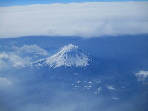 01富士山 (2).jpg