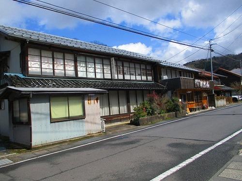 02須佐神社 (11).jpg
