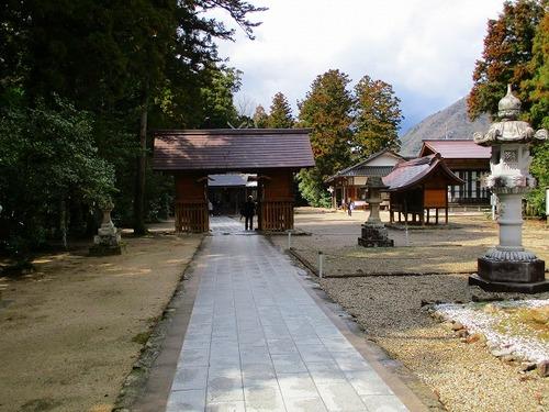02須佐神社 (14).jpg