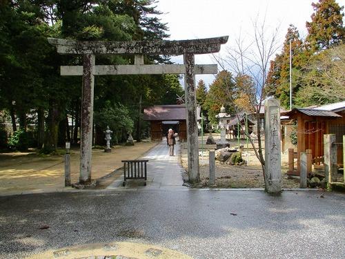 02須佐神社 (15).jpg
