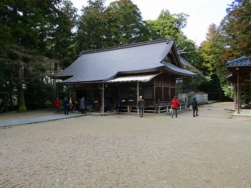 02須佐神社 (2).jpg