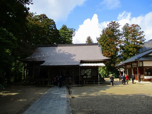 02須佐神社 (3).jpg