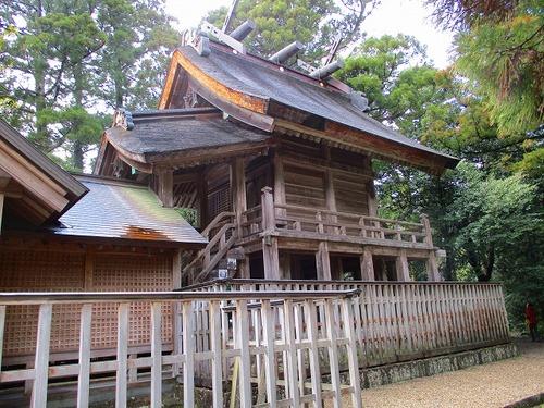 02須佐神社 (6).jpg