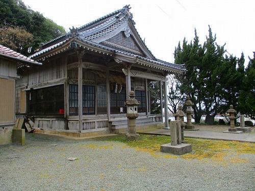 03韓神新羅神社 (1).jpg