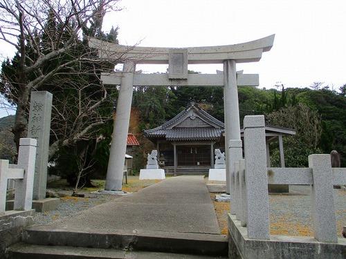 03韓神新羅神社 (3).jpg