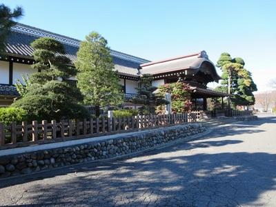 057川越城本丸御殿 (1)a.jpg