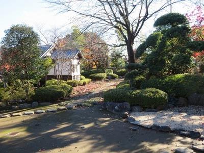 057川越城本丸御殿 (10)a.jpg