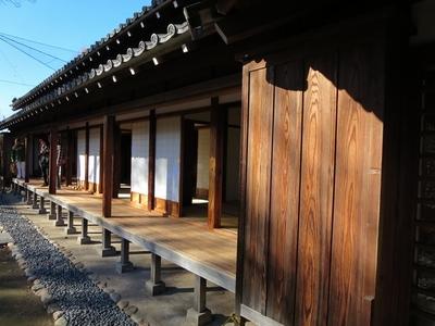 057川越城本丸御殿 (11)a.jpg