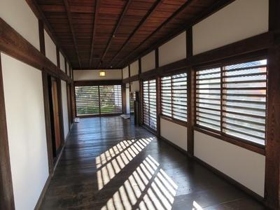 057川越城本丸御殿 (12)a.jpg