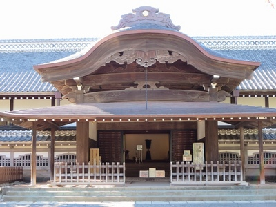 057川越城本丸御殿 (3)a.jpg