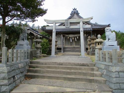 05五十猛神社 (2).jpg