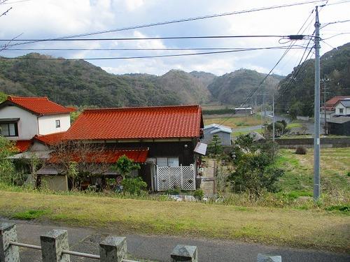 05五十猛神社 (4).jpg