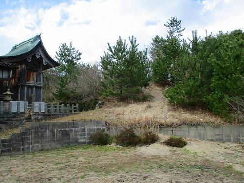 05五十猛神社 (6).jpg