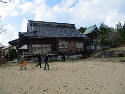05五十猛神社 (7).jpg