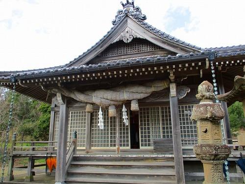 05五十猛神社 (8).jpg