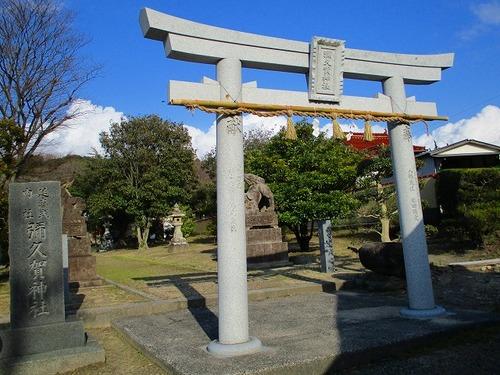 06彌久賀神社 (3).jpg