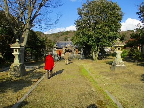 06彌久賀神社 (4).jpg