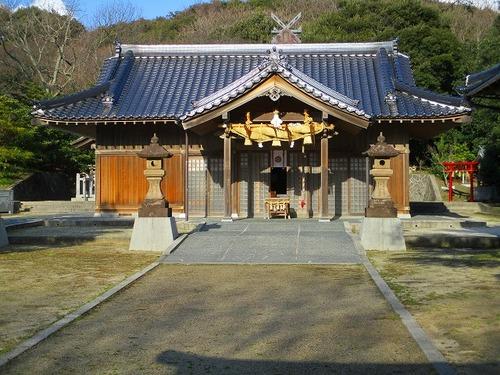 06彌久賀神社 (5).jpg