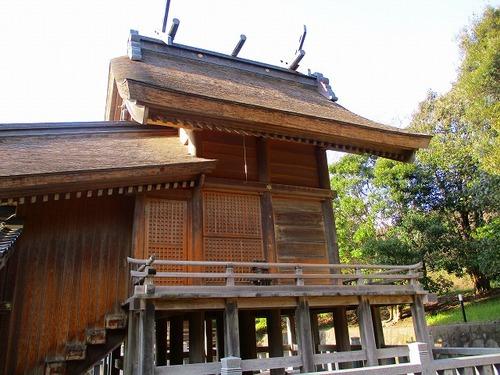 06彌久賀神社 (7).jpg