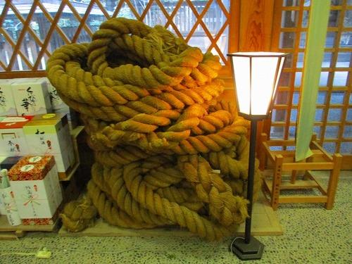 07長浜神社 (1).jpg