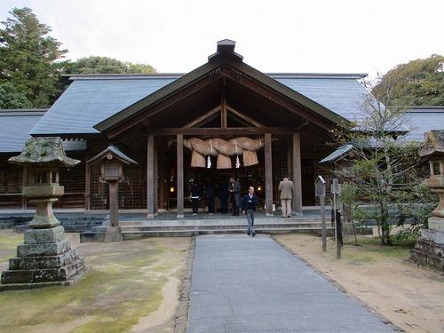 07長浜神社 (3).jpg