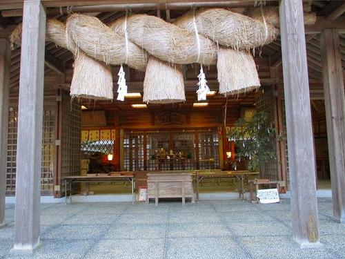 07長浜神社 (5).jpg