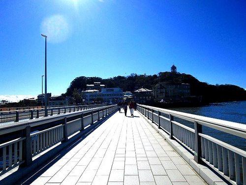 08江ノ島 (11).jpg