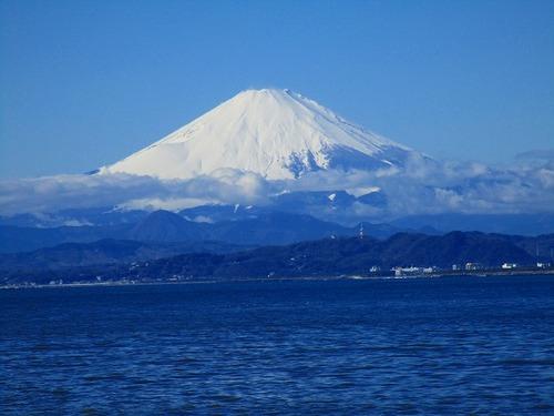 08江ノ島 (13).jpg