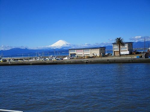 08江ノ島 (2).jpg