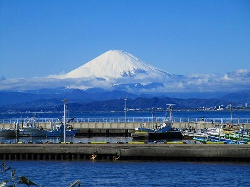 08江ノ島 (4).jpg