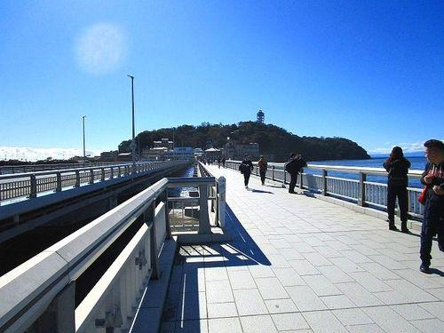 08江ノ島 (7).jpg