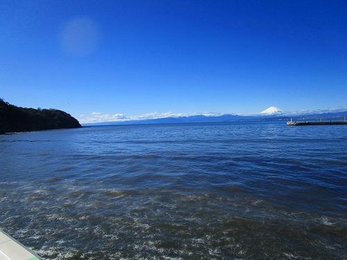 08江ノ島 (8).jpg