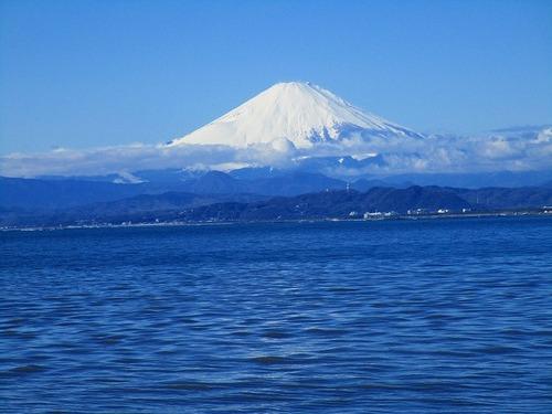 08江ノ島 (9).jpg