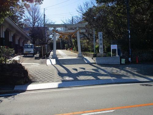 11小動神社 (1).jpg