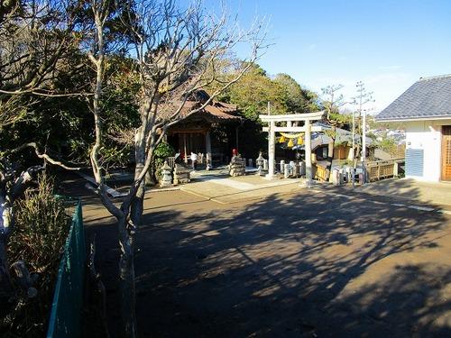 11小動神社 (5).jpg