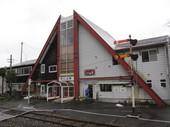 2013年12月08秋田縦貫鉄道 (13).JPG