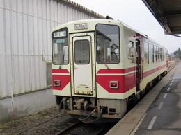 2013年12月08秋田縦貫鉄道 (3).JPG